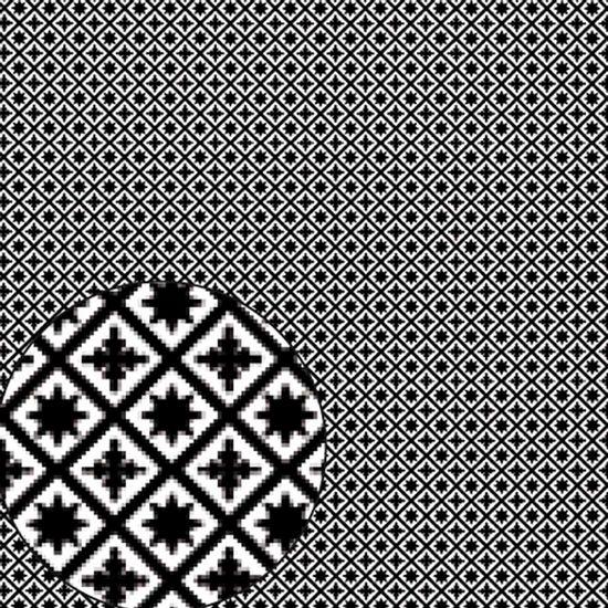 Scrapbook-Simples-Abstrato-LSC-199---Litocart