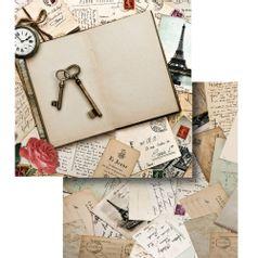 Papel-Scrapbook-Duplo-Cidades-LSCD-292---Litocart