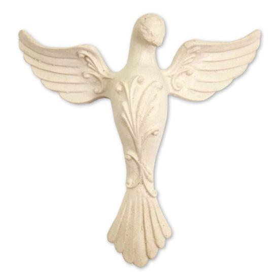 Divino-Espirito-Santo-Medio-–-Resina---LLA55