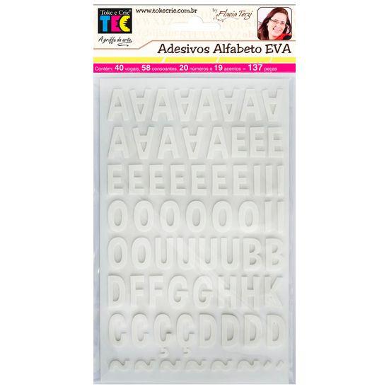 Adesivo-Alfabeto-Maiusculo-Branco-ADF1600---Toke-e-Crie-by-Flavia-Terzi