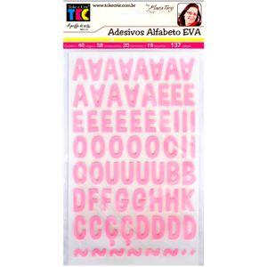 Adesivo-Alfabeto-Maiusculo-Rosa-ADF1598---Toke-e-Crie-by-Flavia-Terzi