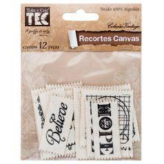 Recortes-Canvas-Sentimentos-Colecao-Vintage-DC22---Toke-e-Crie