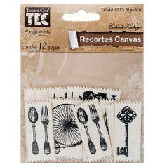Recortes-Canvas-Vintage-Colecao-Vintage-DC23---Toke-e-Crie
