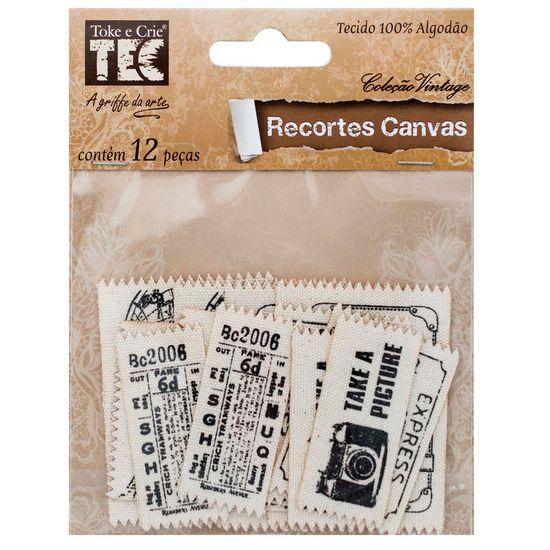 Recortes-Canvas-Viagem-Colecao-Vintage-DC24---Toke-e-Crie