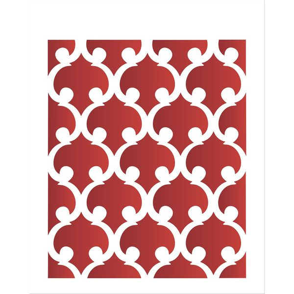 Estencil-para-Pintura-Simples-20X25-Estamparia-Lanca---OPA1772---Opa