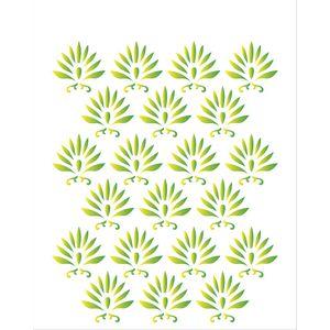 Estencil-para-Pintura-Simples-20X25-Estamparia-Tropical---OPA1773---Opa