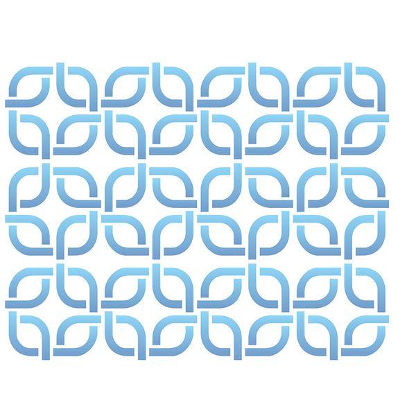 Estencil-para-Pintura-Simples-15x20-Estamparia-Retro---OPA1757---Opa