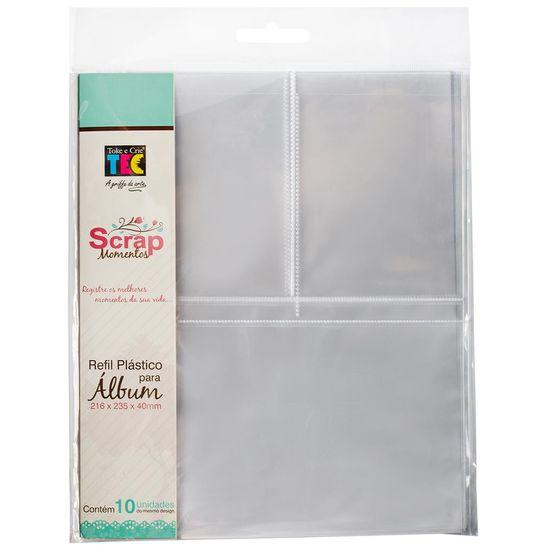 Refil-Plastico-para-Album-16x22-com-3-divisorias-e-10-unidades-RSM002---Toke-e-Crie