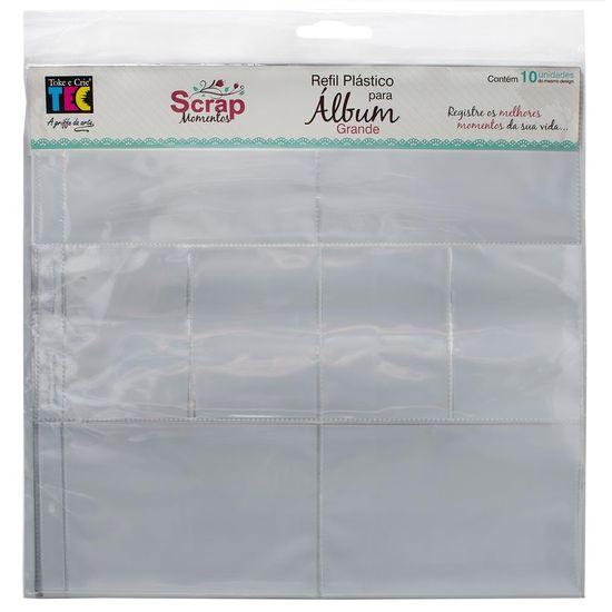 Refil-Plastico-para-Album-32x32-com-8-divisorias-e-10-unidades-RSM004---Toke-e-Crie