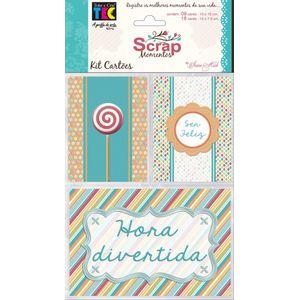 Kit-Cartoes-para-Scrap-Momentos-Aniversario-KCSM006---Toke-e-Crie-By-Ivana-Madi