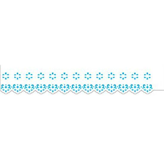 Estencil-para-Pintura-Simples-6x30-Bordado---OPA1125---Opa