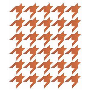 Estencil-para-Pintura-Simples-15x20-Estamparia-Abstrata---OPA1212---Opa