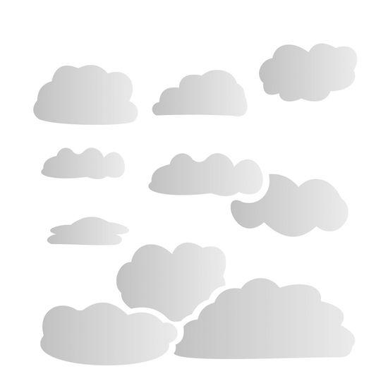 Estencil-para-Pintura-Simples-15x20-Nuvens---OPA746---Opa