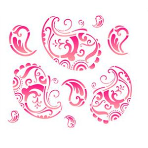 Estencil-para-Pintura-Simples-20x25-Cashmere---OPA1154---Opa