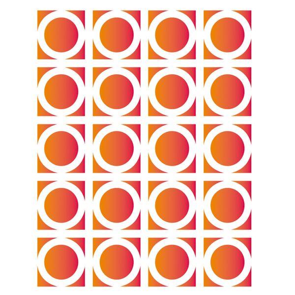 Estencil-para-Pintura-Simples-20x25-Estamparia-Aneis---OPA1240---Opa