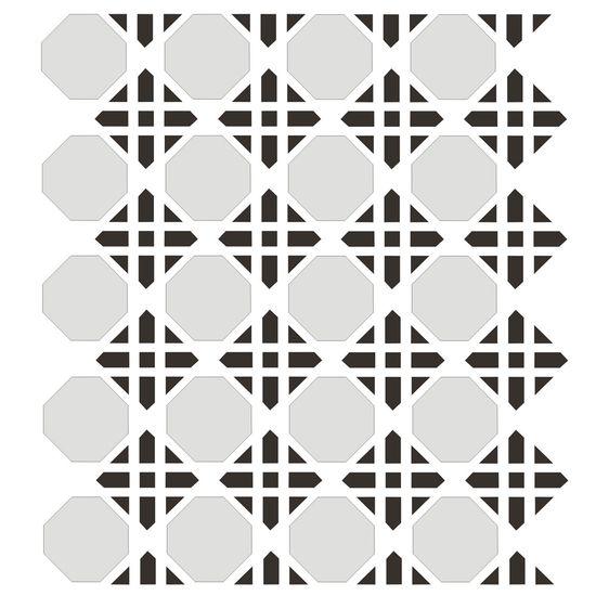 Estencil-para-Pintura-Simples-15x20-Estamparia-Geometrica---OPA1064---Opa