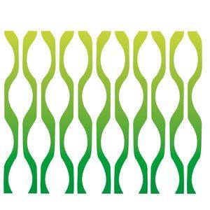 Estencil-para-Pintura-Simples-20x25-Estamparia-Onda-OPA1242---Opa