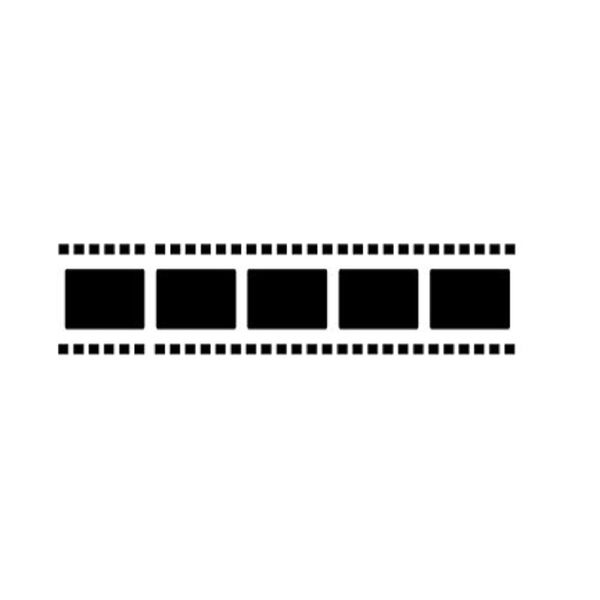 Estencil-para-Pintura-Simples-10x30-Filme-OPA023---Opa