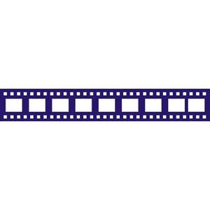 Estencil-para-Pintura-Simples-4x30-Barra-Filme-OPA1070---Opa