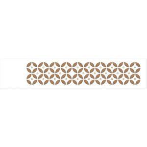 Estencil-para-Pintura-Simples-6x30-Barra-Moderna-OPA1076---Opa