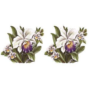 Aplique-em-Tecido-Orquideas-Brancas-ATM004---Toke-e-Crie-by-Mamiko