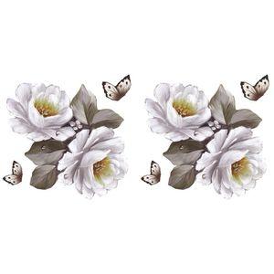 Aplique-em-Tecido-Rosas-Brancas-ATM005---Toke-e-Crie-by-Mamiko