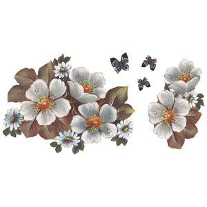 Aplique-em-Tecido-Rosas-Silvestres-e-Margaridas-ATM008---Toke-e-Crie-by-Mamiko