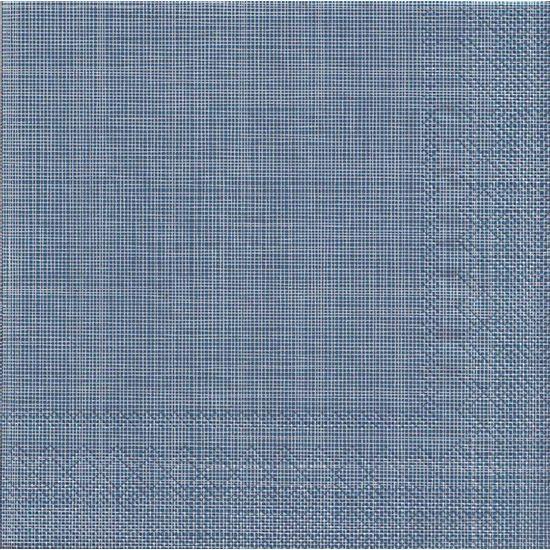 Guardanapo-Decoupage-Linho-Azul-2un-L548949---Toke-e-Crie