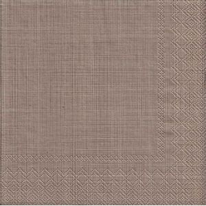Guardanapo-Decoupage-Linho-Natural-2un-L548966---Toke-e-Crie