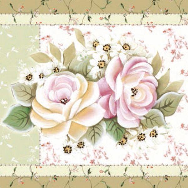 Papel-Adesivo-Decoupage-Quadrado-Flor-II-LAQ-94---Litocart