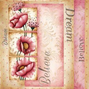 Placa-Decorativa-Madeira-Pequena-Drean-Flor-LPPC-08---Litocart