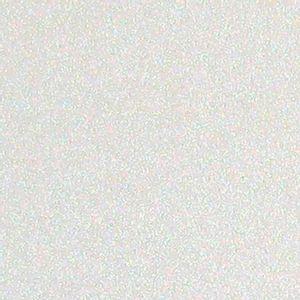 Papel-Scrap-Puro-Glitter-Branco-SDPG15---Toke-e-Crie