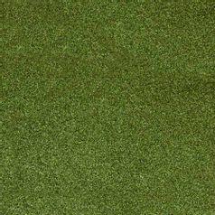 Papel-Scrap-Puro-Glitter-Verde-Oliva-SDPG17-Toke-e-Crie
