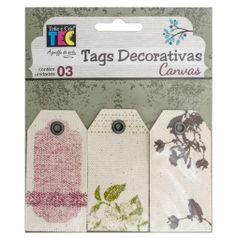 Tags-Decorativas-Canvas-Natureza-TDC003