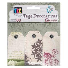 Tags-Decorativas-Canvas-Floral-TDC001