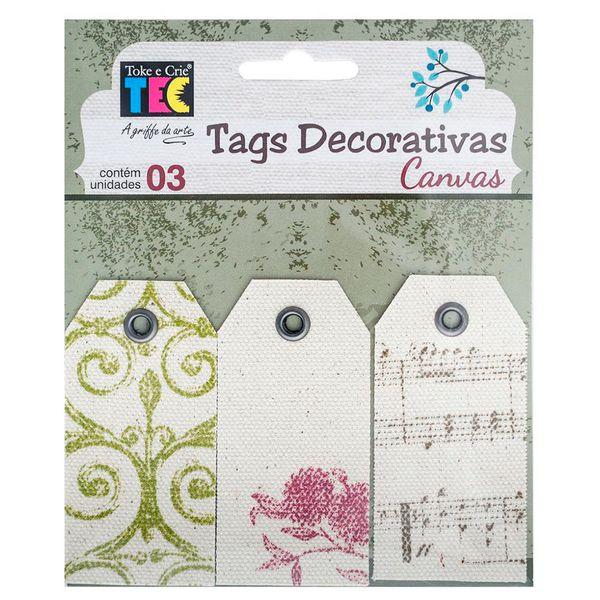 Tags-Decorativas-Canvas-Classico-TDC002---Toke-e-Crie