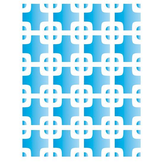 Estencil-para-Pintura-Simples-20x25-Estamparia-Azulejo---OPA1241---Opa