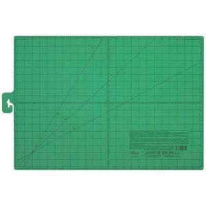 Base-para-Corte-A2-Clover-63x48cm-BAS001---Toke-e-Crie