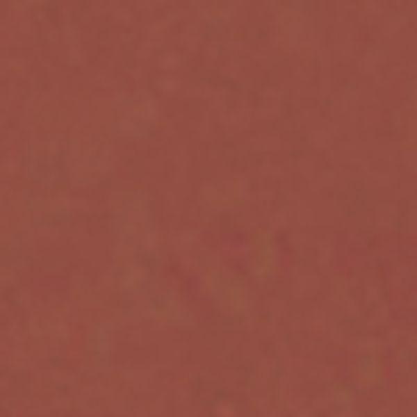 506---Ceramica