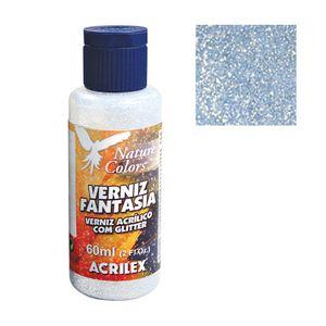 Verniz-Fantasia-Acrilico-com-Glitter-60ml-209-Cristal---Acrilex