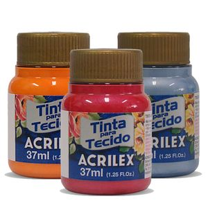 Tinta-para-Tecido-Metalica-37ml---Acrilex