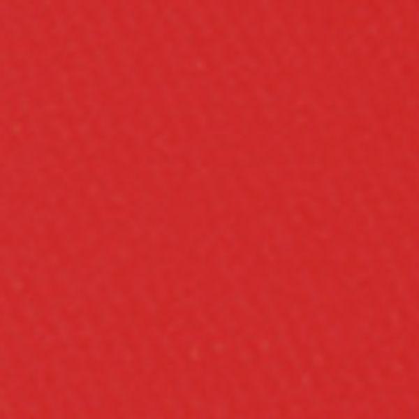 103---Vermelho