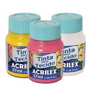 Tinta-para-Tecido-Acqua-37ml---Acrilex