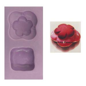 Molde-de-Silicone-para-Biscuit-Cupcake-I-624