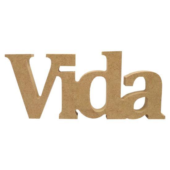 Recorte-Enfeite-de-Mesa-Vida-10x23cm---Madeira-MDF