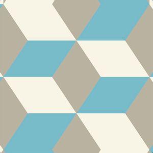 Vinil-Adesivo-Azulejo-Decorativo-e-Parede-VAX-005---Litoarte