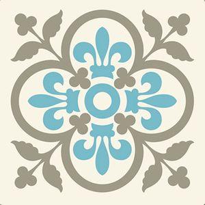 Vinil-Adesivo-Azulejo-Decorativo-e-Parede-VAX-007---Litoarte