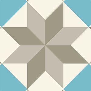 Vinil-Adesivo-Azulejo-Decorativo-e-Parede-VAX-008---Litoarte