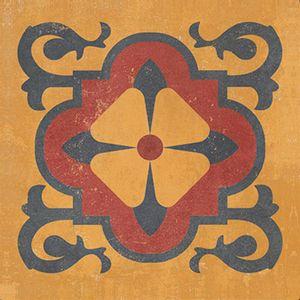 Vinil-Adesivo-Azulejo-Decorativo-e-Parede-VAX-010---Litoarte