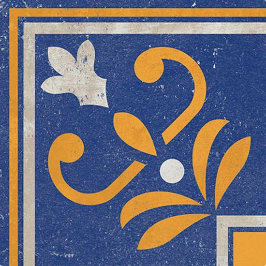 Vinil-Adesivo-Azulejo-Decorativo-e-Parede-VAX-016---Litoarte